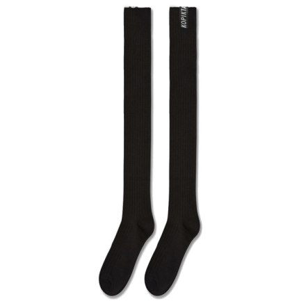 OVER THE KNEE SOCKS (KNIT)