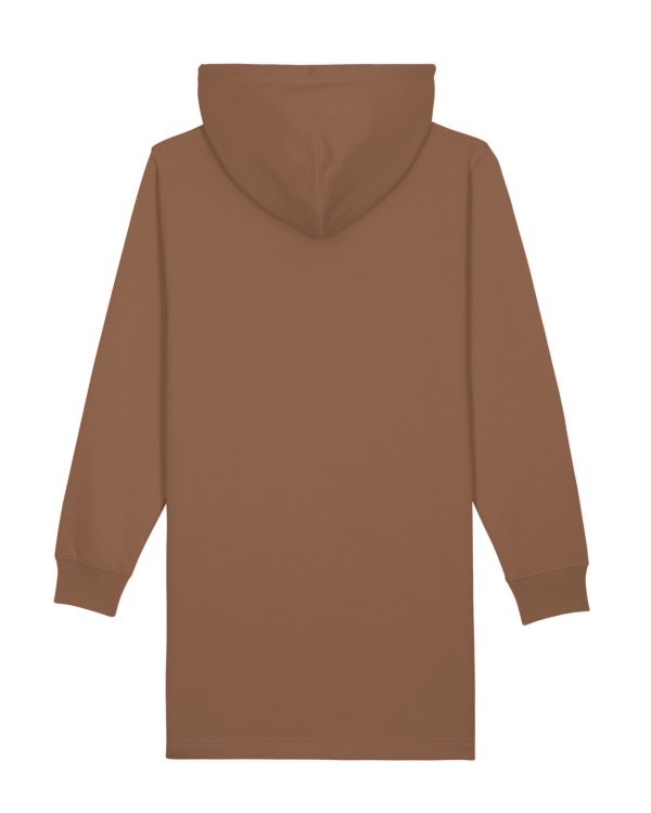 CORSET DRESS BY KOPIKTA