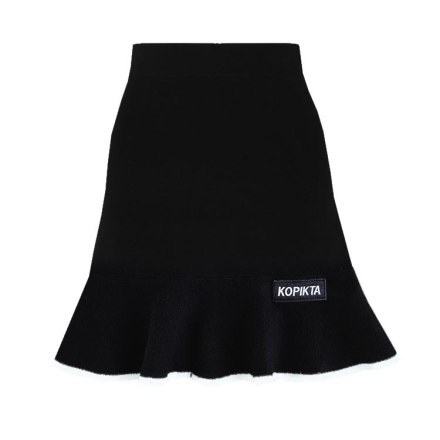 LIMITED EDITION SKIRT