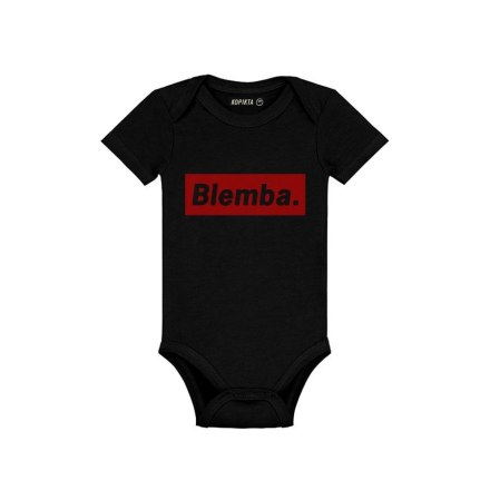 BABY ONEPIECE BLEMBA