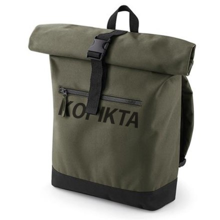 KOPIKTA CITY BACKPACK