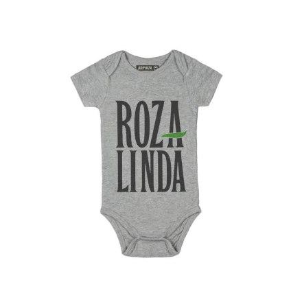 BABY ONEPIECE ROZALINDA