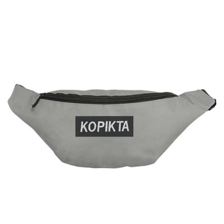 KOPIKTA MEDIUM BUMBAG