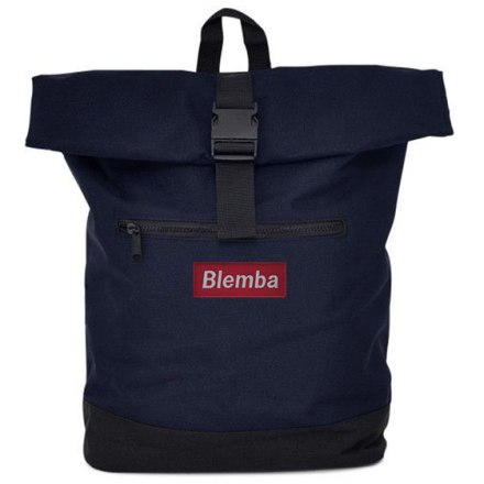 BLEMBA CITY BACKPACK
